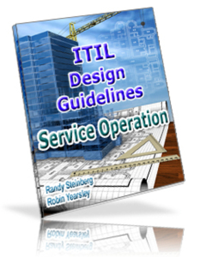 Itil_version_3_service_operation__2