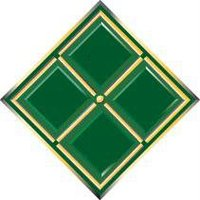 Itilfoundationgreenbadge